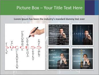 0000073254 PowerPoint Template - Slide 19