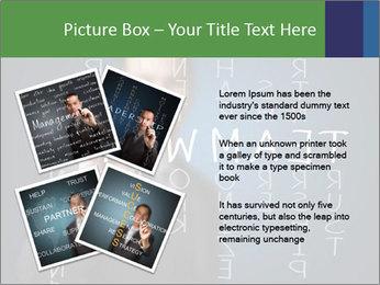 0000073254 PowerPoint Template - Slide 23