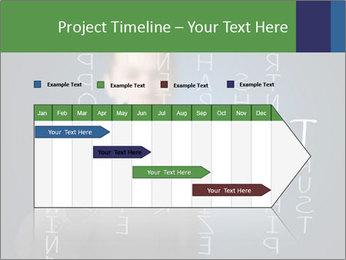 0000073254 PowerPoint Template - Slide 25