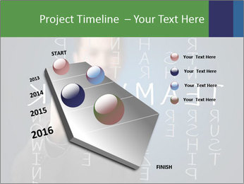 0000073254 PowerPoint Templates - Slide 26