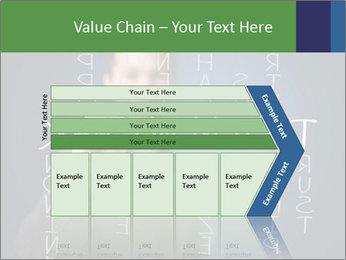 0000073254 PowerPoint Template - Slide 27