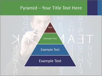 0000073254 PowerPoint Template - Slide 30
