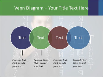 0000073254 PowerPoint Templates - Slide 32