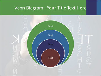 0000073254 PowerPoint Templates - Slide 34