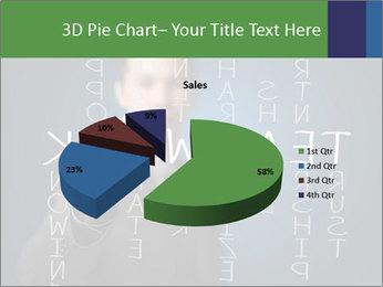 0000073254 PowerPoint Template - Slide 35
