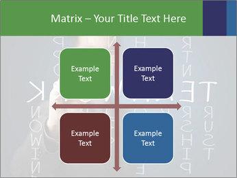 0000073254 PowerPoint Template - Slide 37