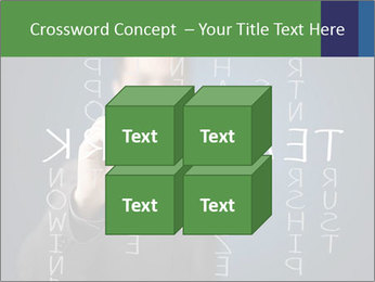 0000073254 PowerPoint Template - Slide 39