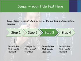 0000073254 PowerPoint Template - Slide 4