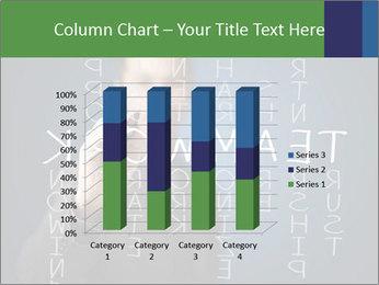 0000073254 PowerPoint Template - Slide 50
