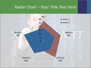 0000073254 PowerPoint Template - Slide 51
