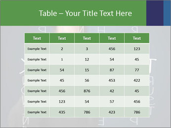 0000073254 PowerPoint Template - Slide 55