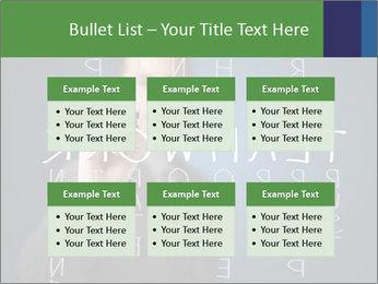0000073254 PowerPoint Template - Slide 56