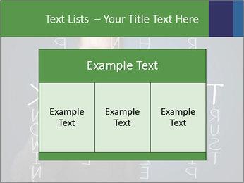 0000073254 PowerPoint Template - Slide 59