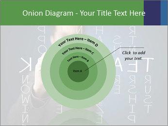 0000073254 PowerPoint Template - Slide 61