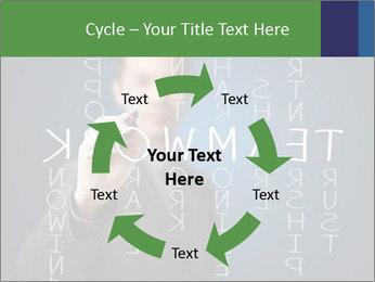 0000073254 PowerPoint Template - Slide 62
