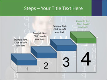 0000073254 PowerPoint Templates - Slide 64