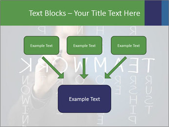 0000073254 PowerPoint Template - Slide 70