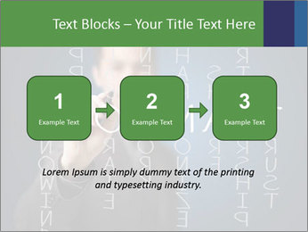 0000073254 PowerPoint Templates - Slide 71