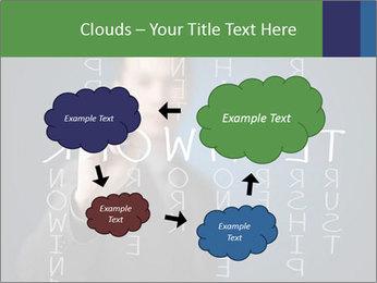 0000073254 PowerPoint Template - Slide 72