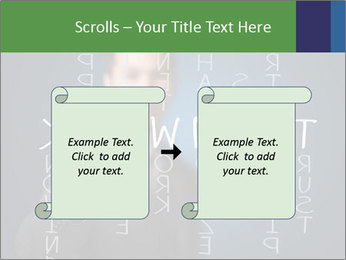 0000073254 PowerPoint Template - Slide 74