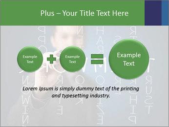 0000073254 PowerPoint Template - Slide 75
