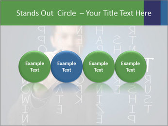 0000073254 PowerPoint Templates - Slide 76