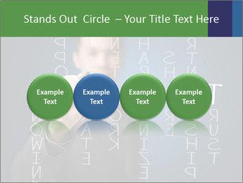 0000073254 PowerPoint Template - Slide 76