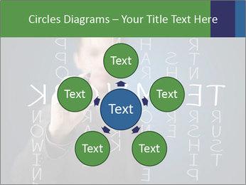 0000073254 PowerPoint Template - Slide 78
