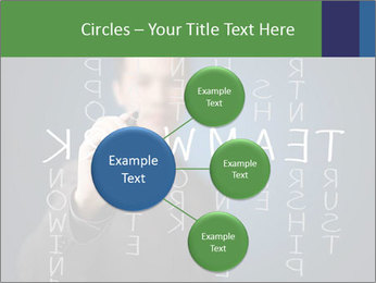 0000073254 PowerPoint Templates - Slide 79