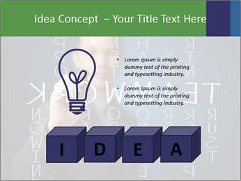 0000073254 PowerPoint Template - Slide 80