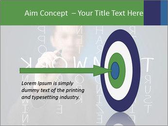 0000073254 PowerPoint Template - Slide 83
