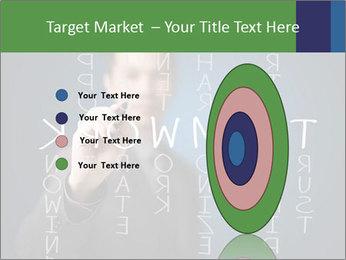 0000073254 PowerPoint Template - Slide 84