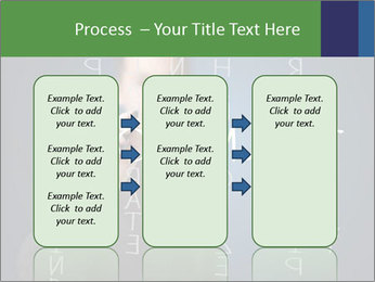 0000073254 PowerPoint Template - Slide 86