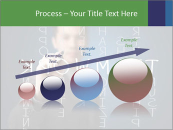 0000073254 PowerPoint Templates - Slide 87
