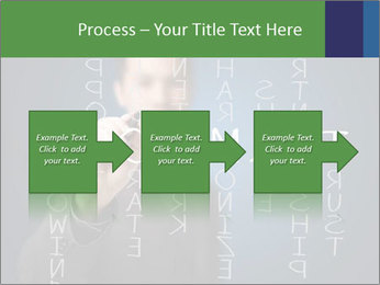 0000073254 PowerPoint Templates - Slide 88