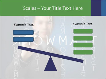 0000073254 PowerPoint Template - Slide 89