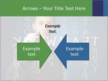0000073254 PowerPoint Template - Slide 90