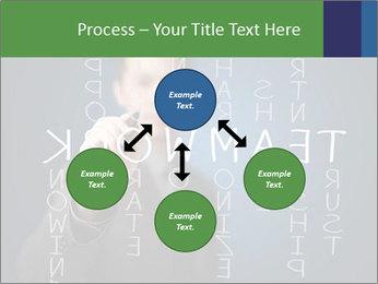 0000073254 PowerPoint Template - Slide 91