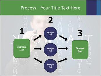 0000073254 PowerPoint Template - Slide 92