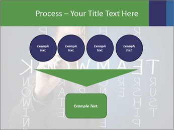 0000073254 PowerPoint Templates - Slide 93