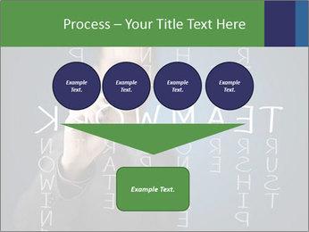 0000073254 PowerPoint Template - Slide 93