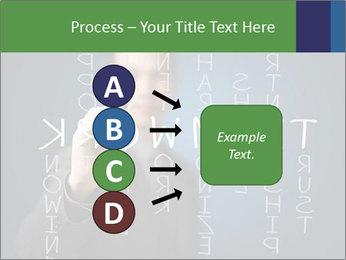 0000073254 PowerPoint Template - Slide 94