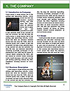 0000073254 Word Templates - Page 3