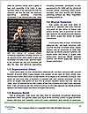 0000073254 Word Templates - Page 4