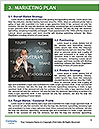 0000073254 Word Templates - Page 8