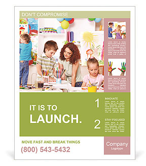 0000073255 Poster Templates