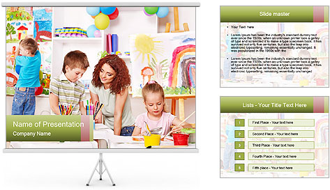 0000073255 PowerPoint Template