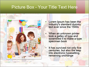 0000073255 PowerPoint Template - Slide 13