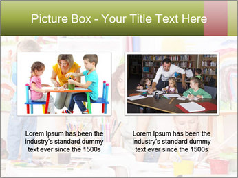 0000073255 PowerPoint Templates - Slide 18