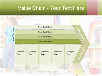 0000073255 PowerPoint Template - Slide 27
